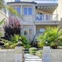 Michael Strahan Lists Hermosa Beach Pad For $1.85M
