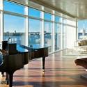 Nicole Kidman Sells New York Apartment For $16 Million