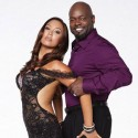 The Cast Of Dancing With The Stars All-Stars Strike A Pose