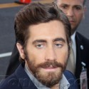 Celebs Come Out For The <em>End Of Watch</em> Premiere