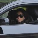 Lindsay Lohan Heads Home After Intervention