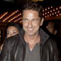Celebrities Attend Chasing Mavericks Premiere