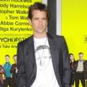 Celebrities Attend Seven Psychopaths Premiere