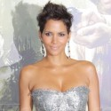 Stars Sparkle At The Hollywood Premiere For <em>Cloud Atlas</em>