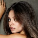 Mila Kunis Strikes Some Sexy Poses In Esquire