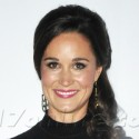 Pippa Middleton Attends The Launch Of Her New Book
