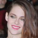 Rob & Kristen Reunite On The Red Carpet