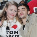 The Wanted Get Mobbed In London