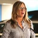 Is Jennifer Aniston Hiding A Baby Bump?