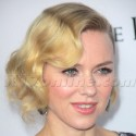 Naomi Watts And Ewan McGregor Attend 'The Impossible' Premiere