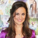 Pippa Middleton Attends Her Book Launch Party In The Netherlands
