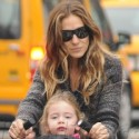 Sarah Jessica Parker Bonds With Daughters Tabitha And Marion