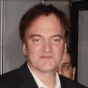 Quentin Tarantino Honored At The Museum Of Modern Art