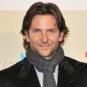 Bradley Cooper At The Madrid Premiere Of <em>Silver Linings Playbook</em>