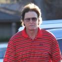 Bruce Jenner Looks Sad Running Errands In Calabasas