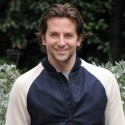 Bradley Cooper At <em>Silver Linings Playbook</em> Photocall In Rome