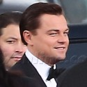 Stars At The 70th Annual Golden Globe Awards