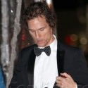 Celebrities Attend Critics' Choice Awards