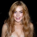 Celebrities Attend NYC Amfar Gala