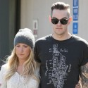 Ashley Tisdale And Christopher French Are Still Going Strong