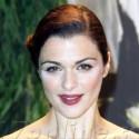 "Rachel Weisz And Fellow Stars Attend ""Oz"" London Premiere"