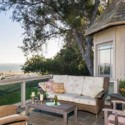 Larry David Lists Pacific Palisades Compound For $14.9 Million