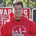 Rob Kardashian Is Determined To Lose Weight