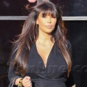 Kim Kardashian's Horrible Jumpsuit