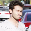 James Deen Chats About Shooting A Porno With Farrah Abraham