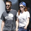Rob & Kristen Fuel Up