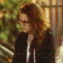 Was KStew Hanging Out With Rupert Sanders Again?