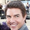 Tom Cruise Attends LA <em>Oblivion</em> Premiere