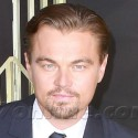 Stars Attend The N.Y.C. Premiere Of <em>The Great Gatsby</em>