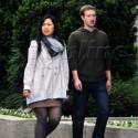 Mark Zuckerberg And Wife Priscilla Chan Vacation In Budapest