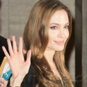 Angelina Put On A Brave Face During Surgeries
