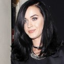 Katy Perry And Robert Pattinson's Secret Rendezvous