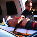 Scottie Pippen Allegedly Sends Man To The Hospital