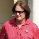 Bruce Jenner Shops In Calabasas