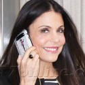 Bethenny Frankel Is The BOMB!