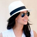 Lauren Silverman Shops And Shows Off Her Baby Bump