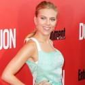 Stars Attend The <em>Don Jon</em> Movie Premiere