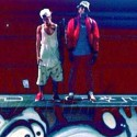 Check Out Justin Bieber's Skate Ramp
