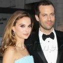 Natalie Portman And A Host Of Celebs Attend The 2013 New York City Ballet Fall Gala