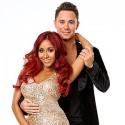 See The New Cast Of <em>Dancing With The Stars</em>