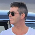 Simon And Lauren Jet Off On Vacay