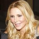 Brandi Glanville Goes After Joanna Krupa On Her Birthday