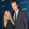 Stars Shine At The LACMA Event Honoring Martin Scorcese