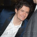 Orlando Bloom, Evangeline Lilly And More Dress Up For The Hobbit's Berlin Premiere