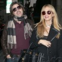 Rachel Zoe Is Due To Give Birth Any Day Now!