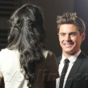 Celebrities Attend <em>That Awkward Moment</em> Premiere